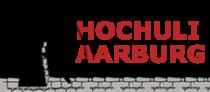 Hochuli Aarburg